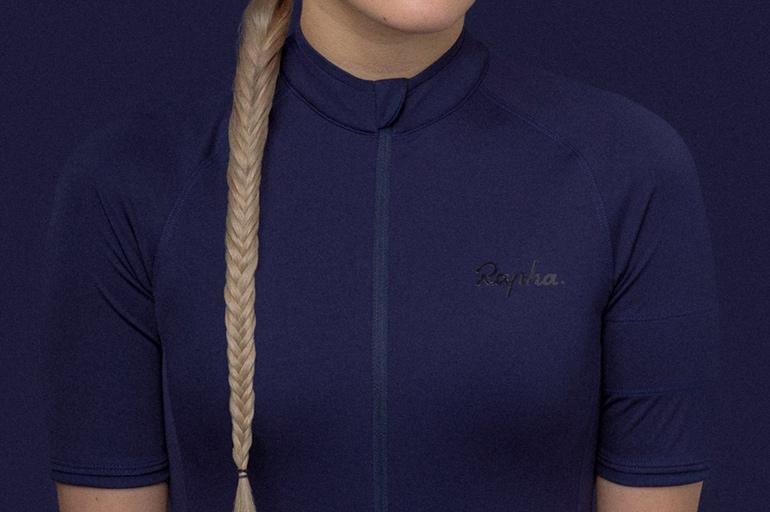 Rapha-Core-16-womens-jersey