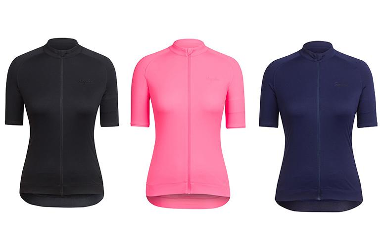Rapha-Core-18-womens-jersey