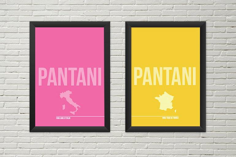 band-of-climbers-1 pantani