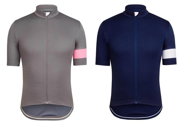 classic-jersey-3