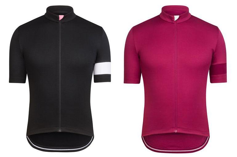 classic-jersey-4