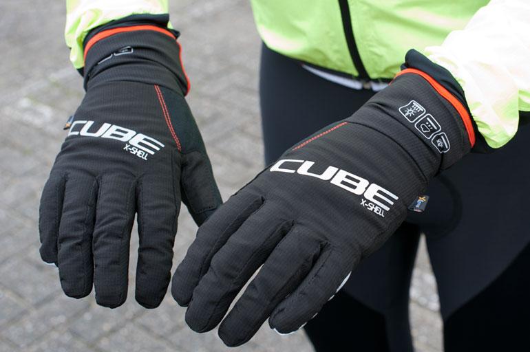 cube-handschoen-1