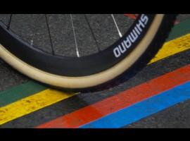 WK Cyclocross 2016 in Zolder – korte samenvatting