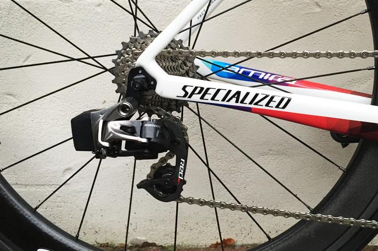 lizzie-bike4