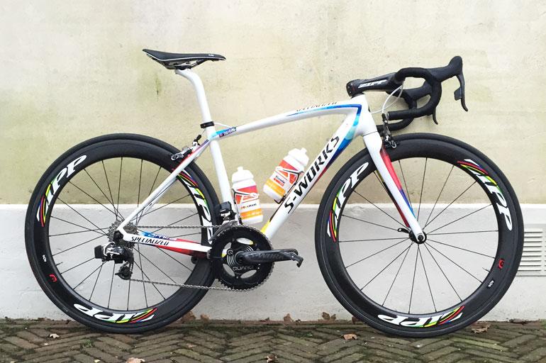 lizzie-bike6