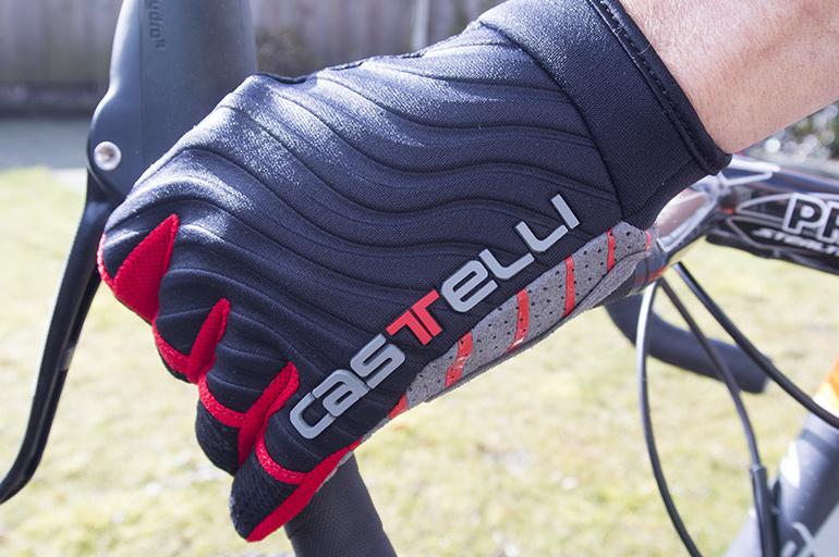 Castelli-CW60-cyclocross-04