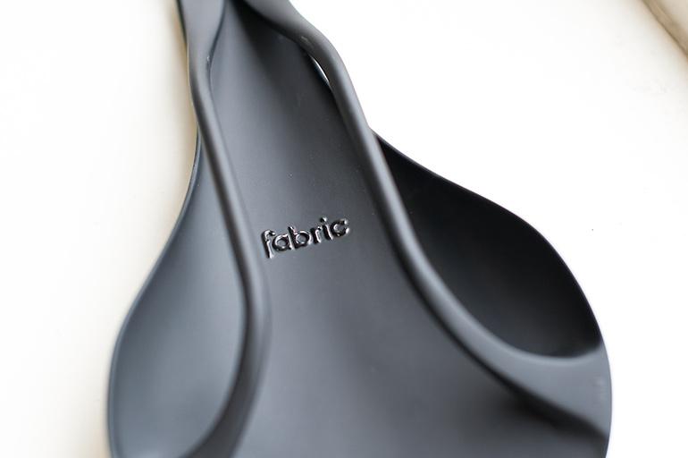 Fabric-ALM-zadel-06