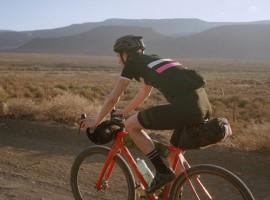 Rapha Brevet collectie: voor renners met een lange adem