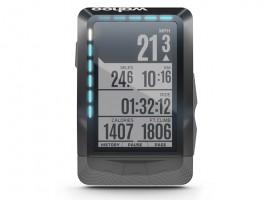 Wahoo Elemnt GPS fietscomputer: lekker eigenwijs