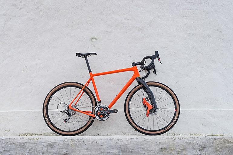 Lauff-Grit-02