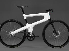 Mokumono – Mooie fietsen uit Amsterdam!