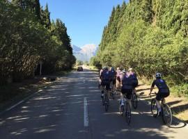 Met Koga fietsen op het mooie Mallorca