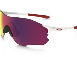 Nieuwe Oakley EVzero brillen