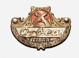 Orbea bestaat 175 jaar – video
