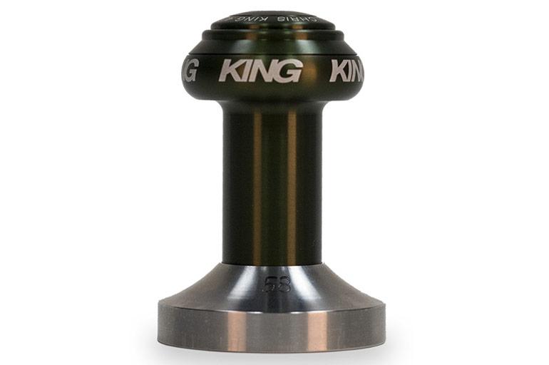 Chris-King-40th_tamper