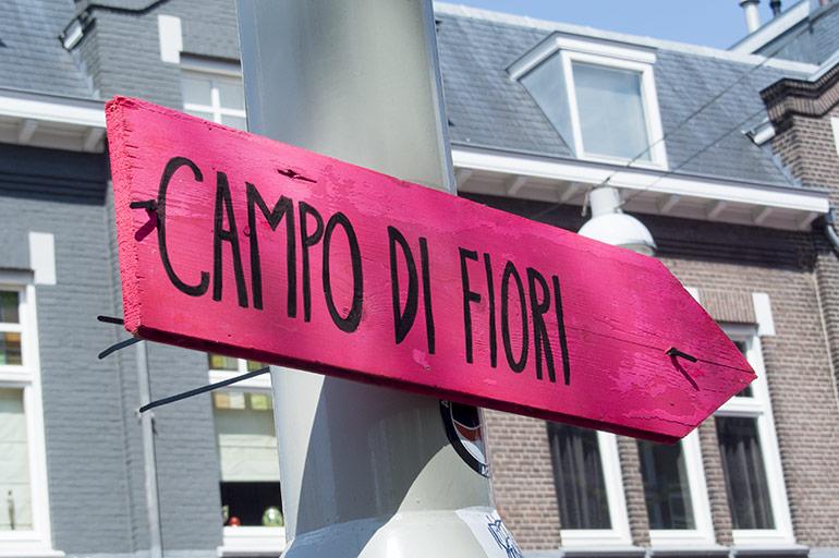 Giro-2016-2