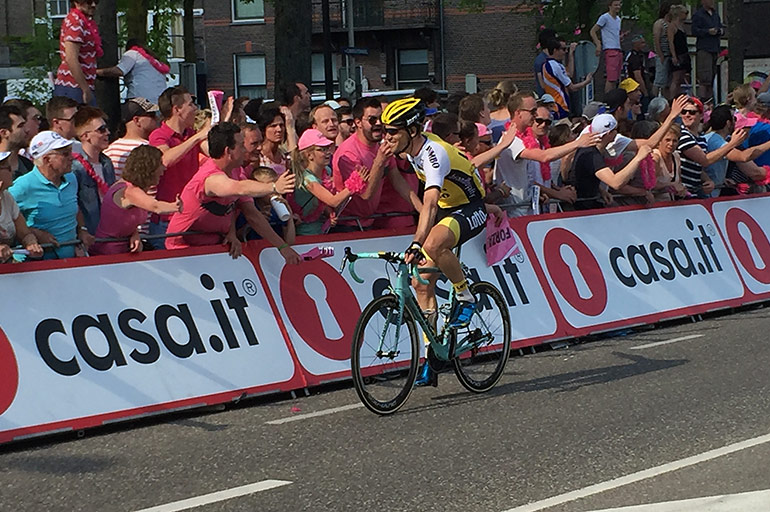 Giro-2016-4-tjallingii
