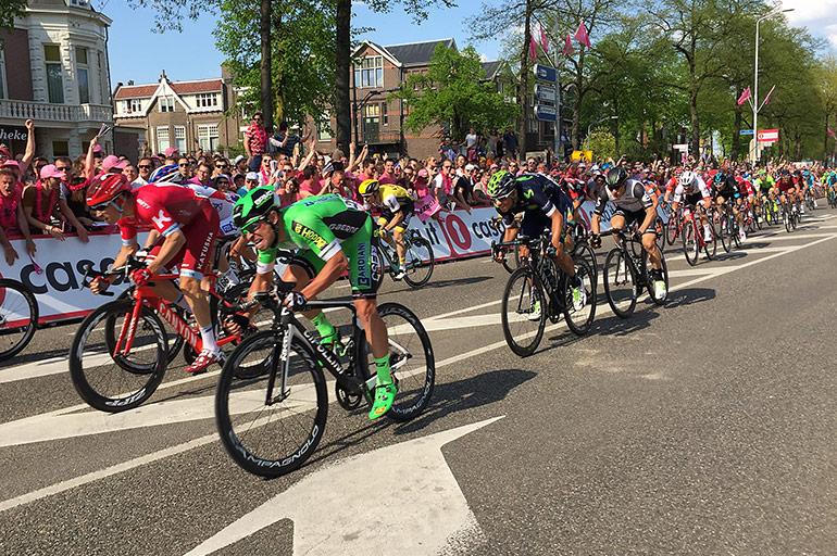Giro-2016-5-sprint