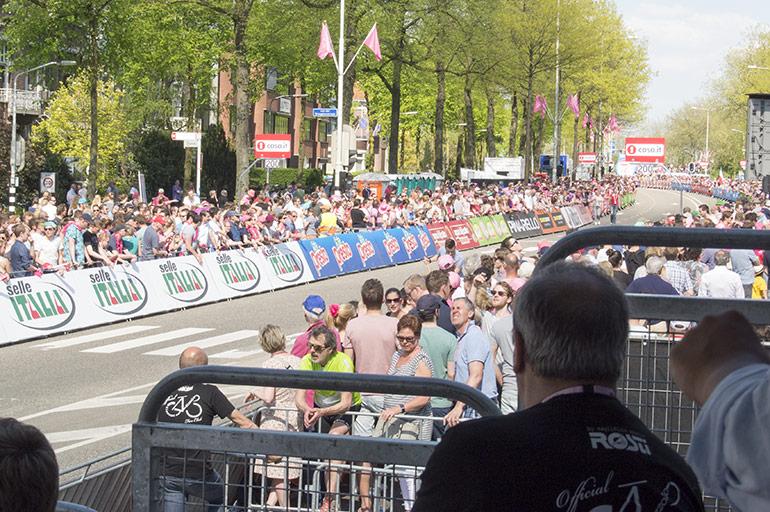 Giro-2016-8-publiek