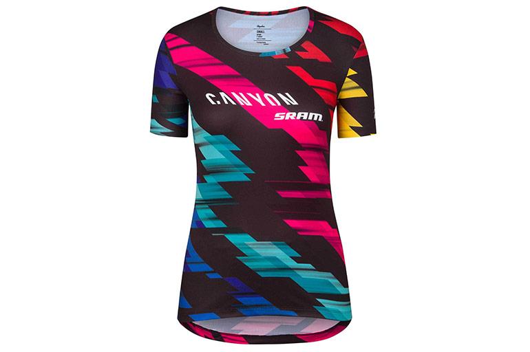 Rapha-Canyon-Sram-teamkit-09-tshirt