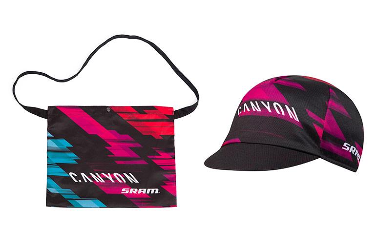 Rapha-Canyon-Sram-teamkit-10-cap-musette