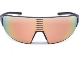 Rapha's nieuwe sportieve bril; de Pro Team Flyweight