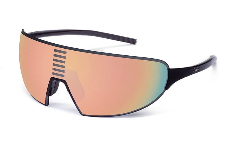 Rapha-Pro-Team-Flyweight-Glasses-03