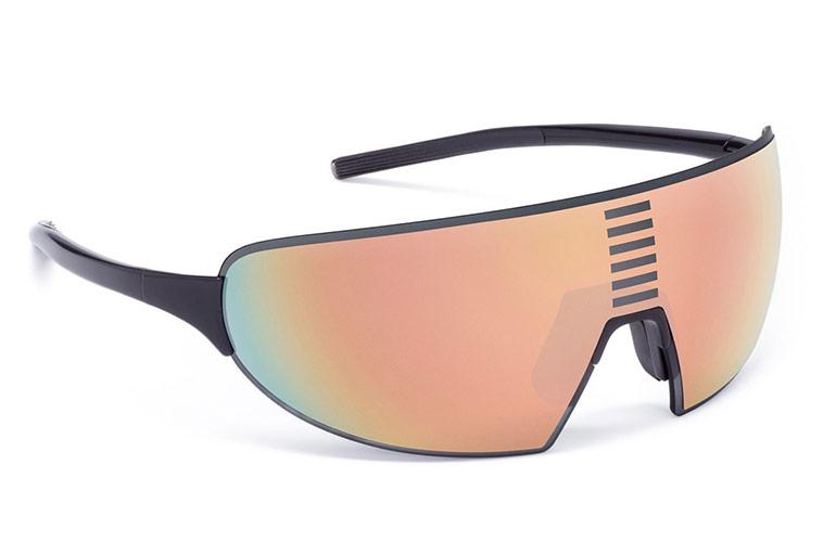 Rapha-Pro-Team-Flyweight-Glasses-04