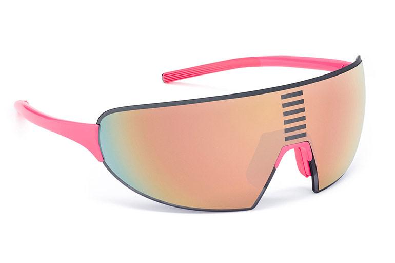 Rapha-Pro-Team-Flyweight-Glasses-05