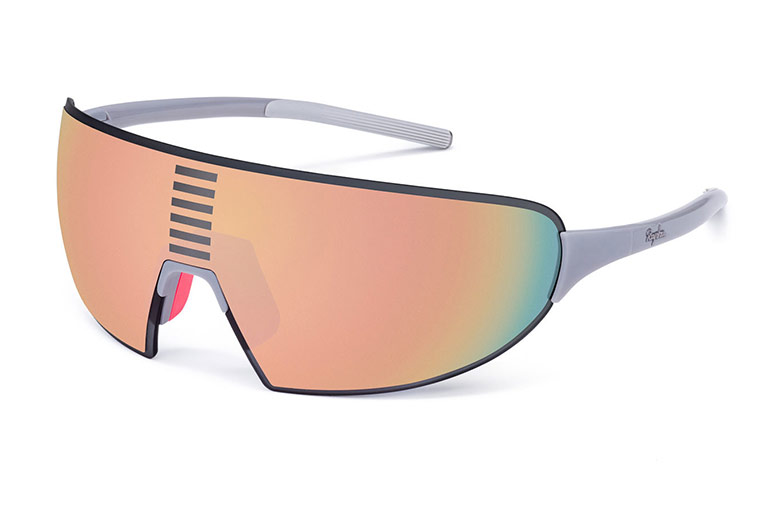 Rapha-Pro-Team-Flyweight-Glasses-06
