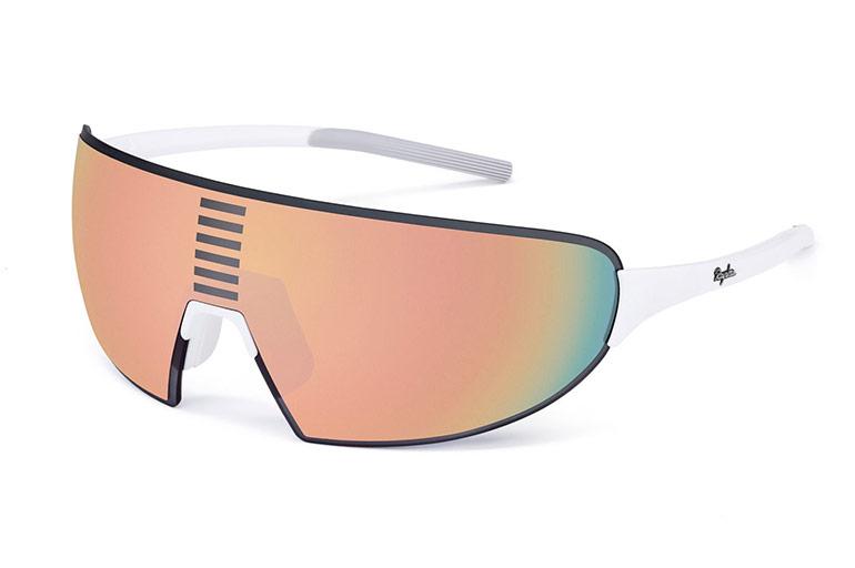 Rapha-Pro-Team-Flyweight-Glasses-07
