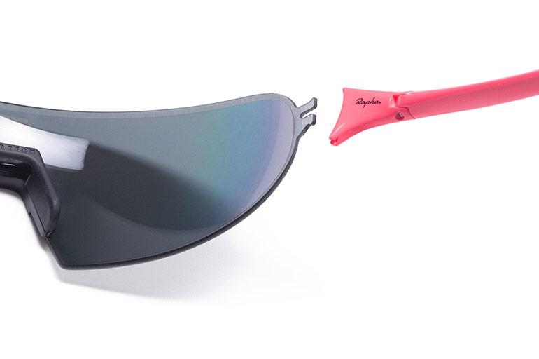 Rapha-Pro-Team-Flyweight-Glasses-08