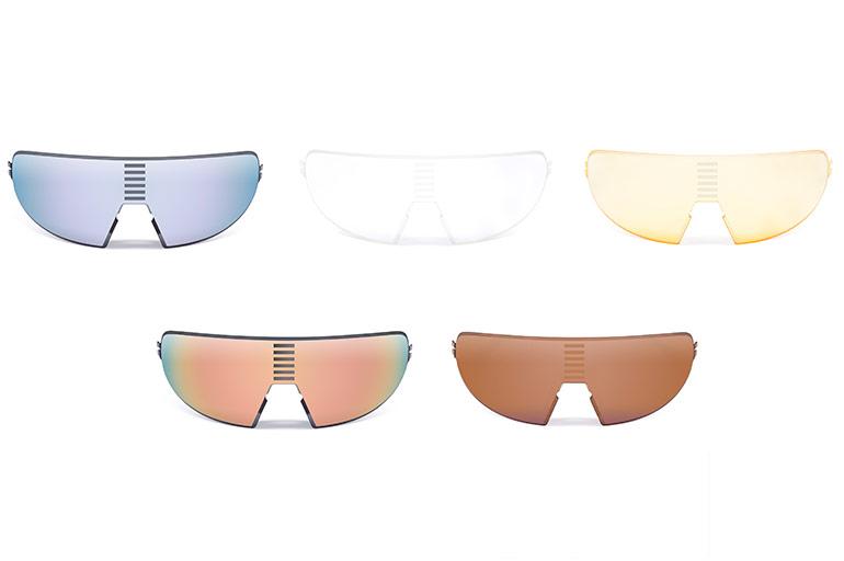 Rapha-Pro-Team-Flyweight-Glasses-11-lenses