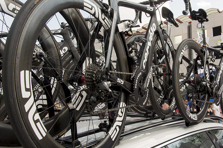 Team-Dimension-Data-Cervelo2