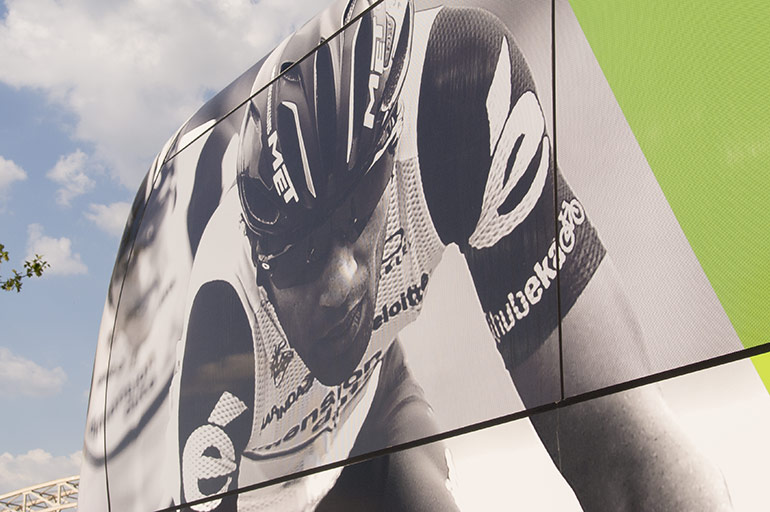 Team-Dimension-Data-Cervelo3