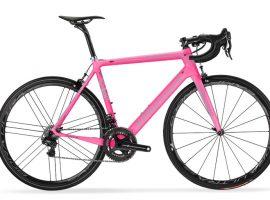 Hopelijk toch nog een roze Bianchi voor Kruijswijk