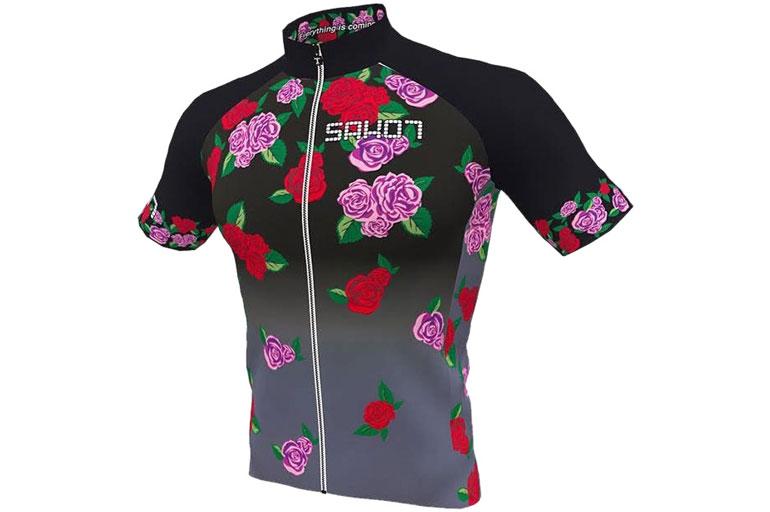 rozen-shirt