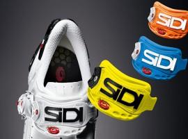 Geef je Sidi's eens een ander kleurtje