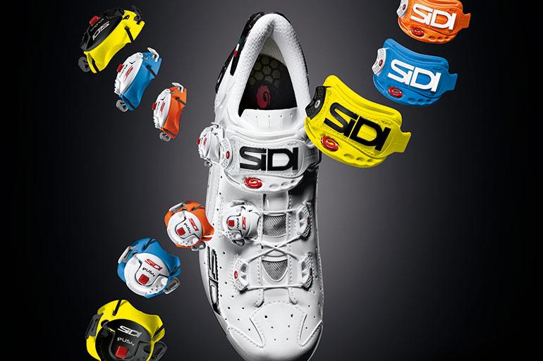 sidi-customized-spareparts-4