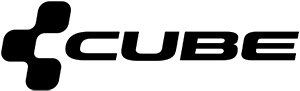CUBE-logo-300x91