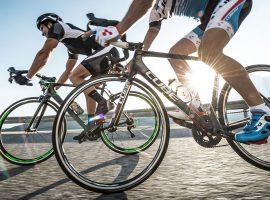 CUBE Bikes zoekt een Junior Medewerker Verkoop Binnendienst