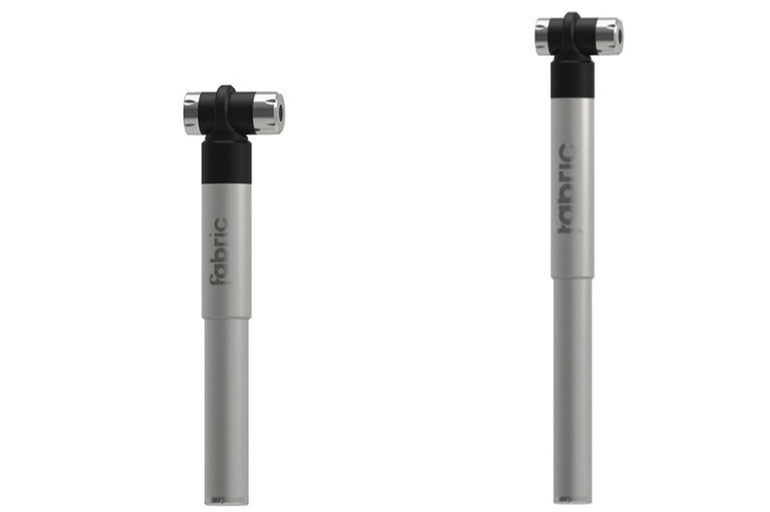 Fabric-pump-R150-R200