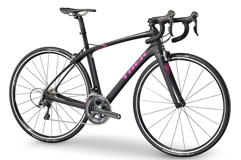 TREK_Silque_SLR_6_Womens