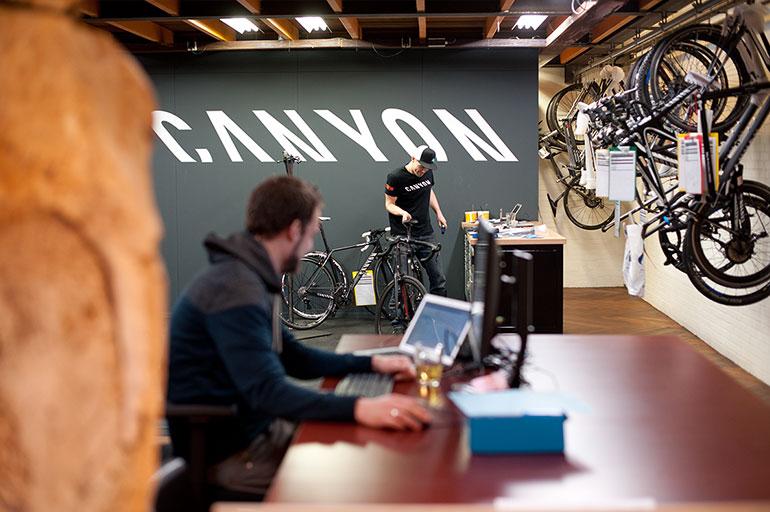 canyon-eindhoven10