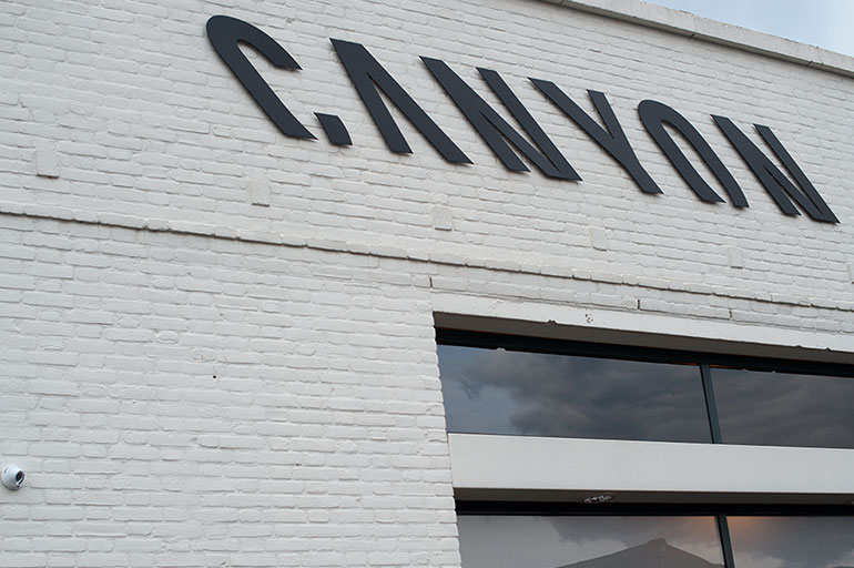 canyon-eindhoven9