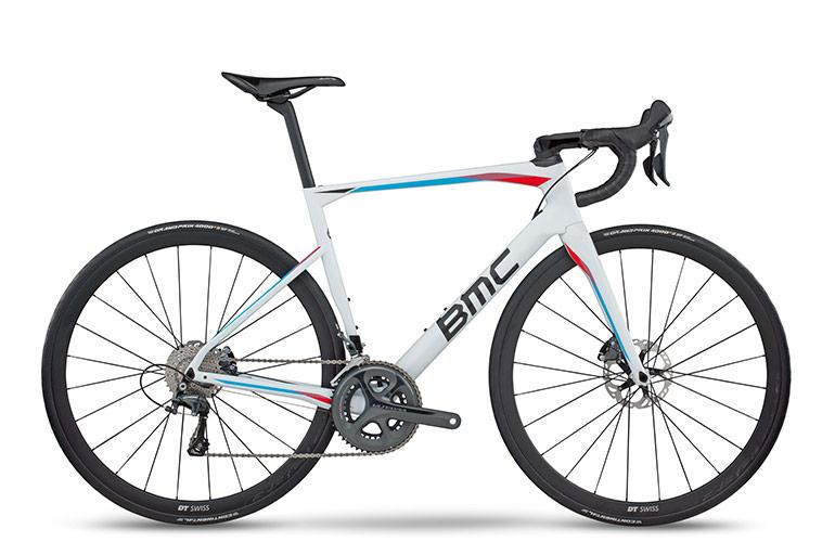 BMC-RM01_Ultegra
