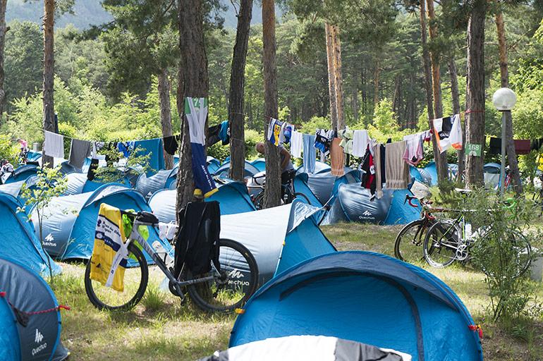 Bikegear.cc-The-Ride-04-prato-camping