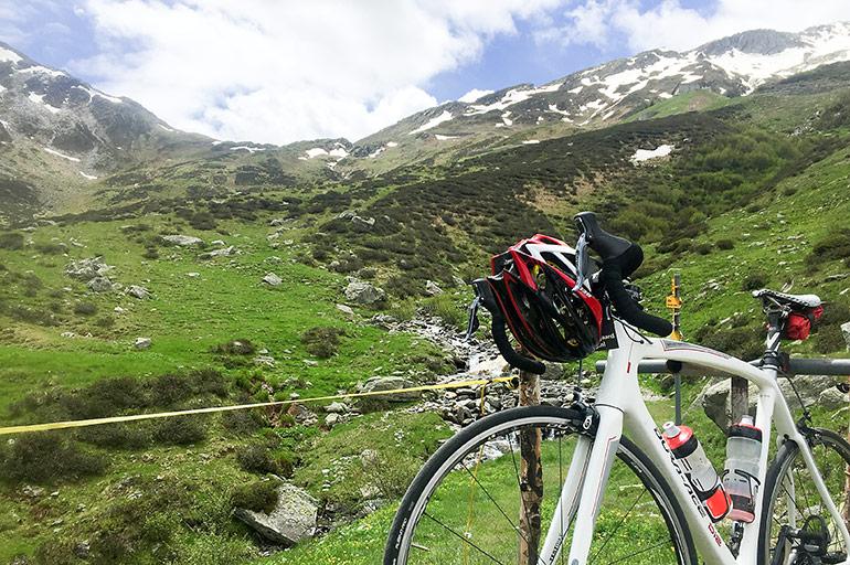 Bikegear.cc-The-Ride-08