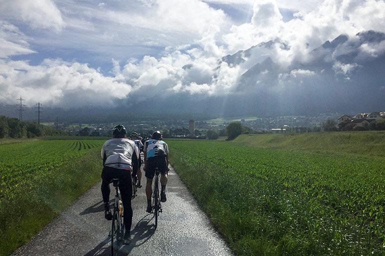 Bikegear.cc-The-Ride-09