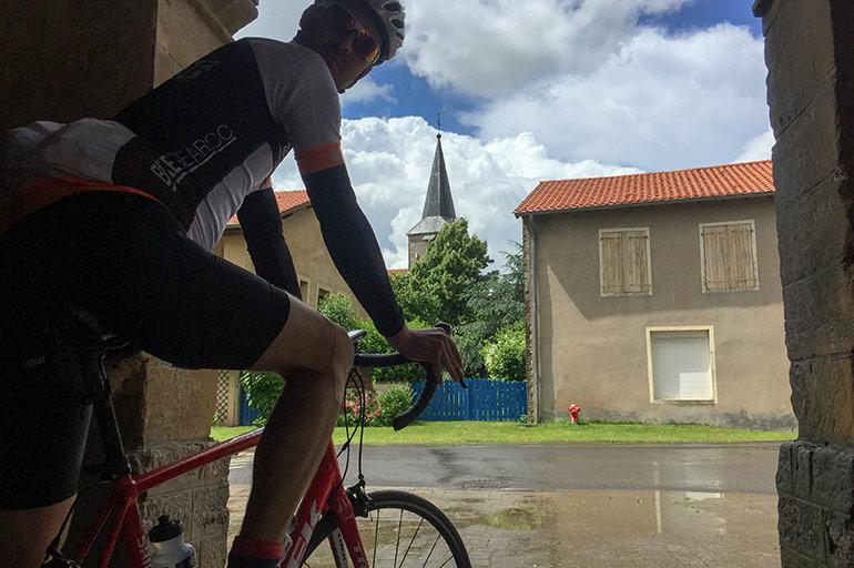 Bikegear.cc-The-Ride-14